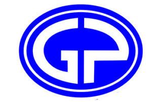 GP Impianti
