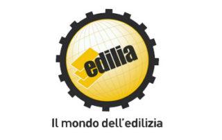 Edilia - Il Mondo dell'Edilizia