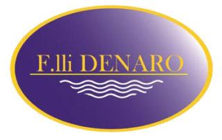 F.lli Denaro
