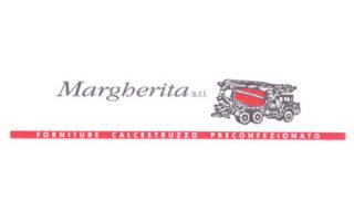 Margherita srl