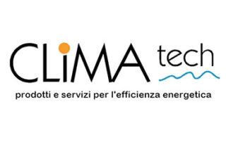 CLIMA tech