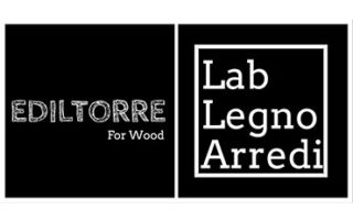 Ediltorre - Lab Legno Arredi